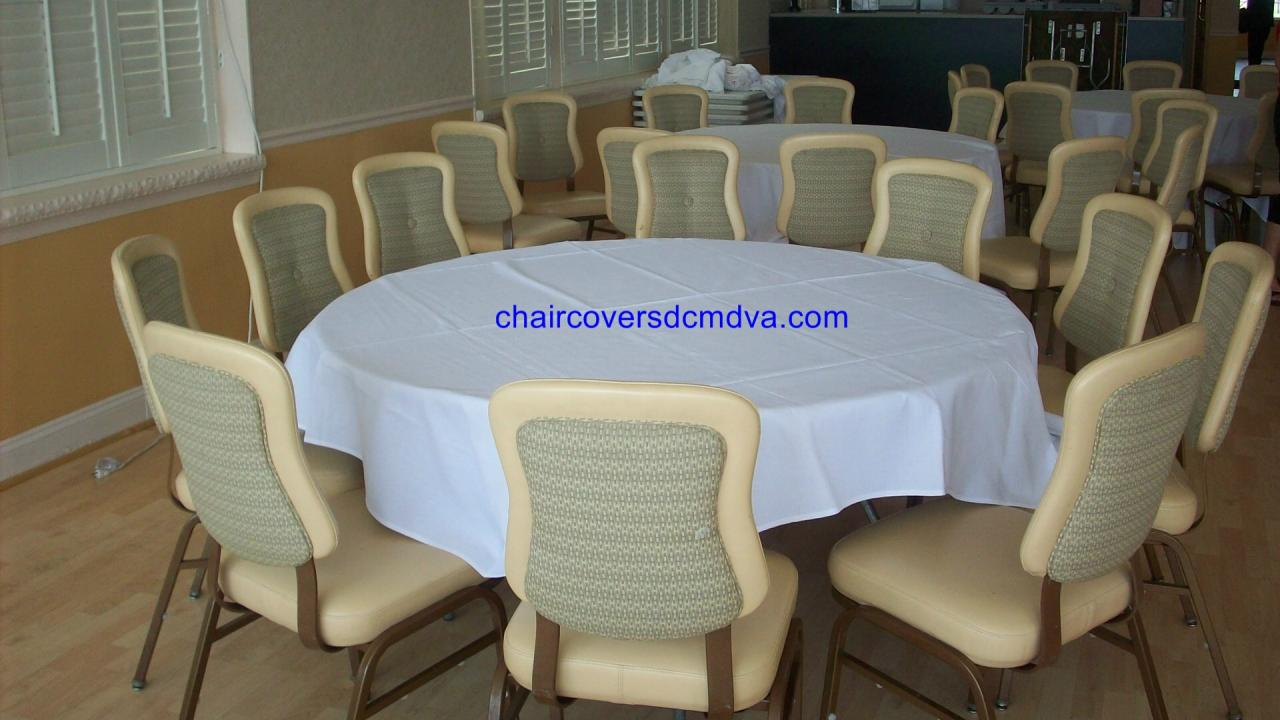 table rentals Diffusers Fabrics – to  Zanadia.com Puff denver Chair Candles, – linens Welcome